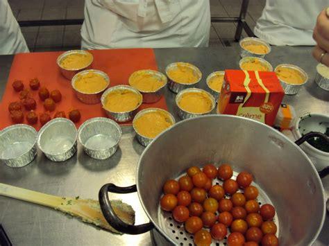 mousseline cuisine parcours cuisine archive mousseline de poisson