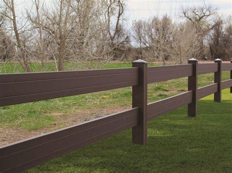 agri fence ranch rail fence fence deck supply