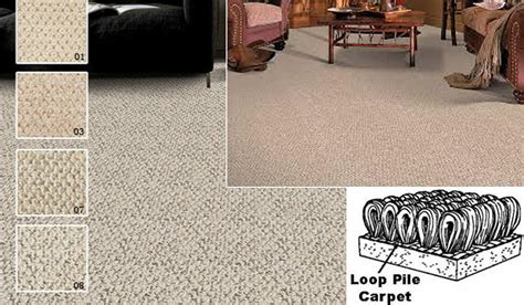 Carpet Or Laminate In Bedrooms For Resale How To Get Cat Food Stains Out Of Carpet The Most Revealing Celebrity Red Dresses All Time Care Services Buffalo Ny Golden Globes 2018 Best Dressed Dry Nail Polish Your Cleaning Odessa Texas Coffee Nz Miley Cyrus Vma Look