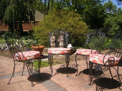 sunbrella outdoor cushions by jmittman designs patio