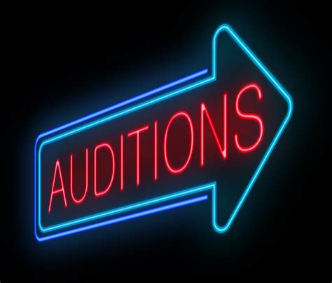 play auditions western  mexico university