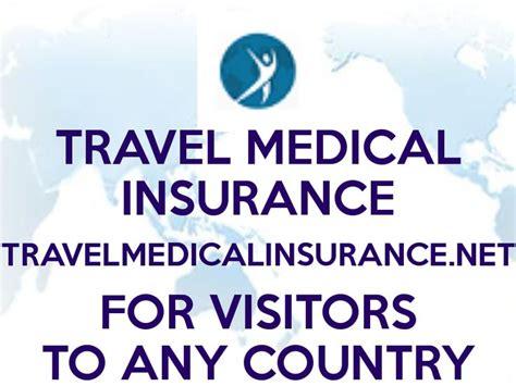 travel medical insurance images  pinterest