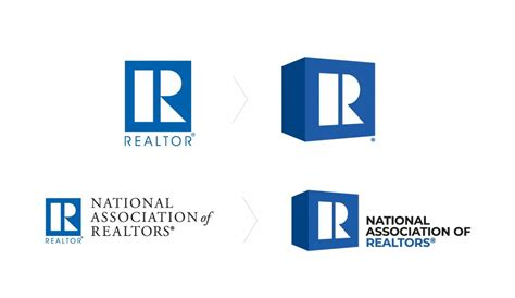 The Best & Worst Real Estate Logos for 2020 | The Close