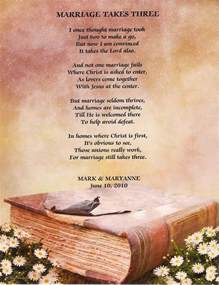 christian wedding quotes christian marriage quotes and poems quotesgram