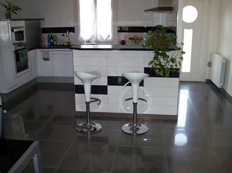 carrelage castorama cuisine carrelage sol de cuisine castorama cuisine idées de
