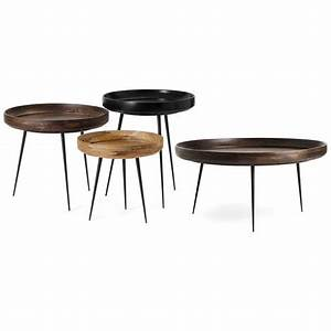 Side tables modern side tables end tables accent for Contemporary wood coffee tables and end tables