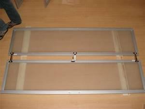 Ikea Schrank Pax : ikea pax schrank mit scharniert ren links recht montage ~ A.2002-acura-tl-radio.info Haus und Dekorationen