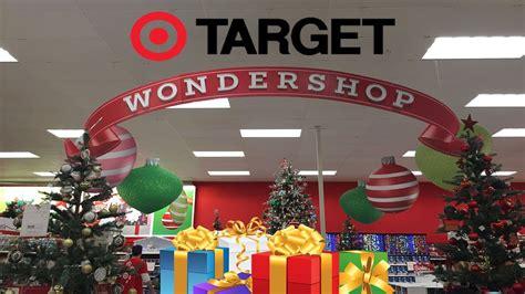 target christmas candy stocking stuffers christmas
