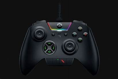 Wolverine Ultimate Razer Xbox Controller Pc Controllers