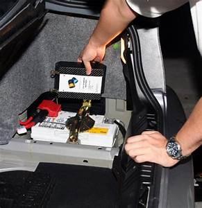 Batterie Bmw 320d : emplacement batterie bmw 320d touring e91 wroc awski informator internetowy wroc aw wroclaw ~ Gottalentnigeria.com Avis de Voitures