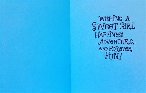 disney frozen birthday greeting card happy birthday