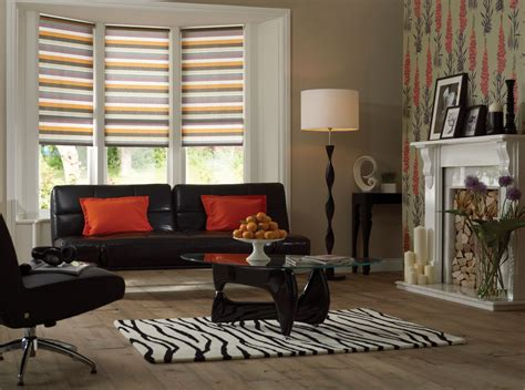 Contemporary Blinds by Roller Blinds Blinds Contemporary Roller Blinds