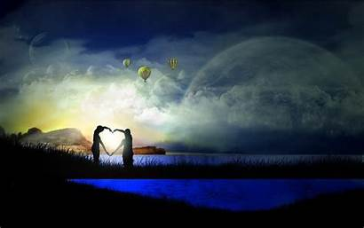 Wallpapers Couple Couples Sweet Romantic Background Romance