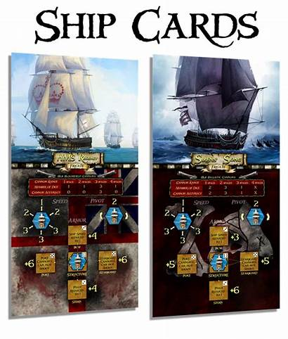 British Pirates Which Side Ksr Imgix