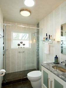 how makes 5x8 bathroom remodel bathroom designs ideas With 5 by 8 bathroom layout