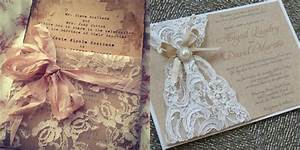 unique handmade wedding card design wwwpixsharkcom With unusual handmade wedding invitations