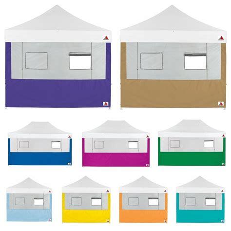 abccanopy pop  canopy tent sidewalls food service vendor sidewalls walls  ebay