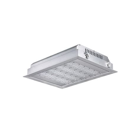 82 investment bitcoin co ltd @daum net @hanmail contact us mail. Canopy Light For Gas Station Manufacturers and Suppliers - Buy Cheap Price Canopy Lights - ZGSM ...
