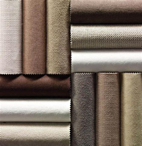 interior design fabrics pin by heidi chan on furniture fabric pinterest