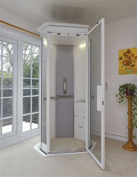 two small house plans lifestyle home lift gt the luxury through floor elevator