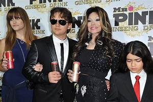 Michael Jackson's Children To Pay A Huge $700 Million Tax ...