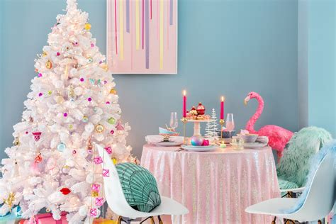 Explore Unique Christmas Decorating Ideas With Kitschmas