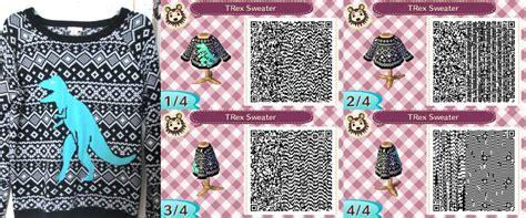 Animal Crossing Gamecube Wallpaper Codes - animal crossing wallpaper qr codes wallpapersafari