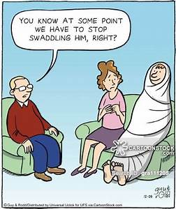 Helicopter Parents Cartoons and Comics - funny pictures ...