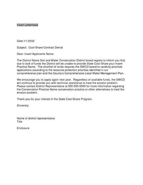 Contoh Surat Kuasa Direktur - Police 11166