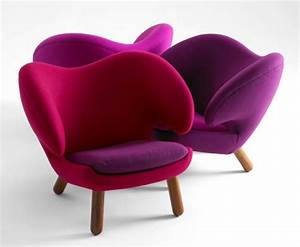 15, Incredibly, Awesome, Modern, Chair, Designs