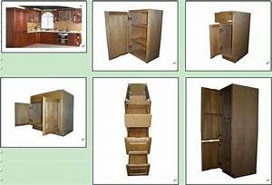 Solid Wood Shaker Style Kitchen Cabinets - Buy Shaker ...
