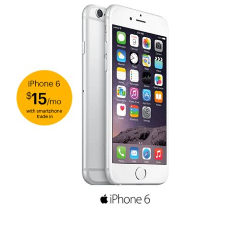 iphone with sprint always apple s newest smartphone with sprint s