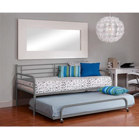 Cheap Bunk Beds For Sale Under 100  Top Bunk Beds Review