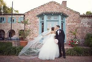 gabrielle paul casa feliz winter park wedding With affordable wedding photography orlando