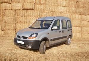 Pneu Kangoo 4x4 : nos voitures nos utilitaires page 7 les tracteurs rouges ~ Melissatoandfro.com Idées de Décoration