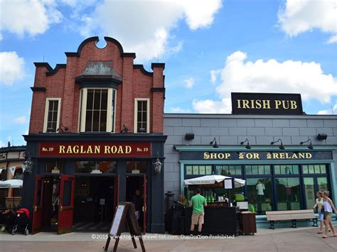 road shop 17 things to do in orlando besides theme parks top ten travel our experiences
