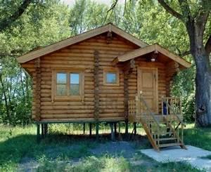 merveilleux comment meubler une veranda 3 v233randa With comment meubler une veranda