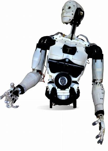 Robot Electronics Fictional Editing Pngimg Pnghunter Darth