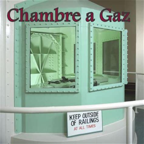 execution chambre a gaz la chambre a gaz la peine de mort en dictature
