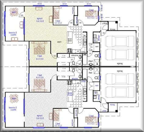 most popular floor plans most popular house plans with photos