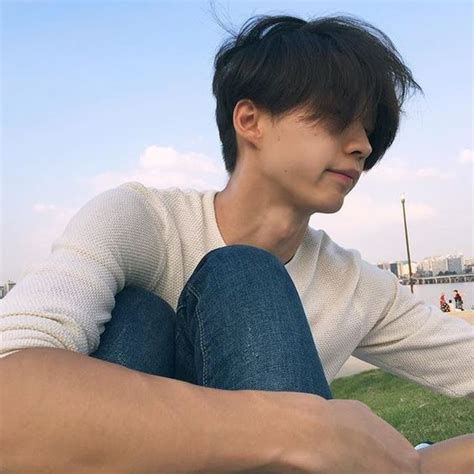 asianboys images  pinterest ulzzang boy asian