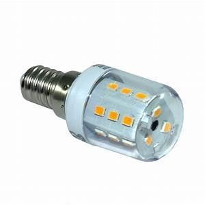 Lampe Für Bilder : led smd e14 mini k hlschrankbirne lampe strahler birne ~ Lateststills.com Haus und Dekorationen