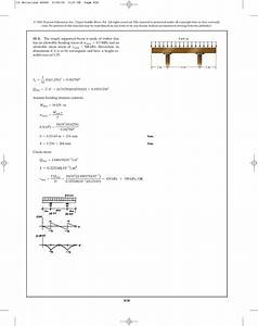 Draw The Shear Diagram For 0 X 14 Ft Of The Compound Beam