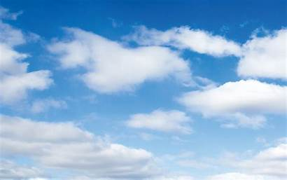 Clouds Cloud Background Cloudy Ppt Cool Sky