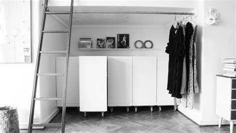karlstad canapé kallax pour un salon compact bidouilles ikea