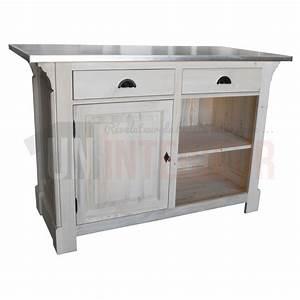peindre un meuble en pin peindre un meuble en pin with With peindre meuble en pin