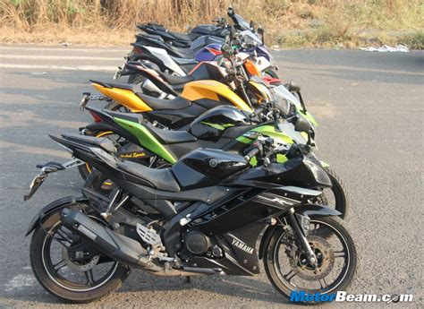 Cheapest Abs Motorcycles In India Under 2 Lakhs