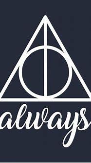 Always - Harry Potter - Hoodie | TeePublic