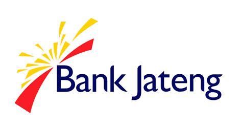 lowongan kerja bank jateng karirglobalid
