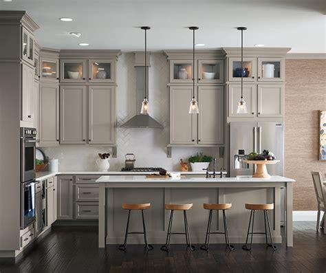 stone gray laminate cabinets aristokraft cabinetry